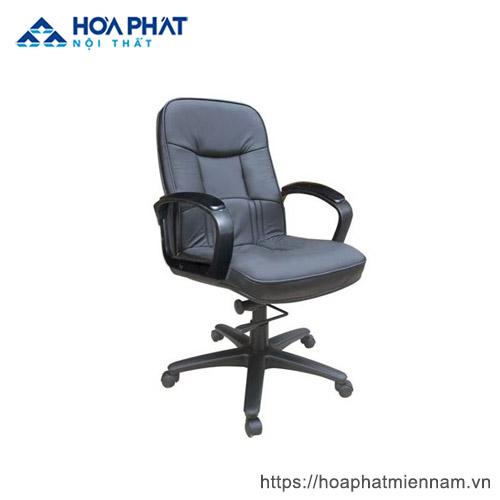 ghe-hoa-phat-sg669