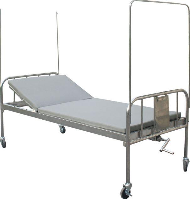 giường y tế GYT02I