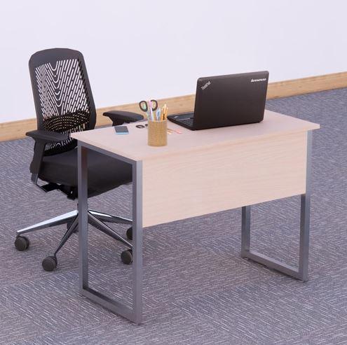 Thanh lý bàn ghế văn phòng rof