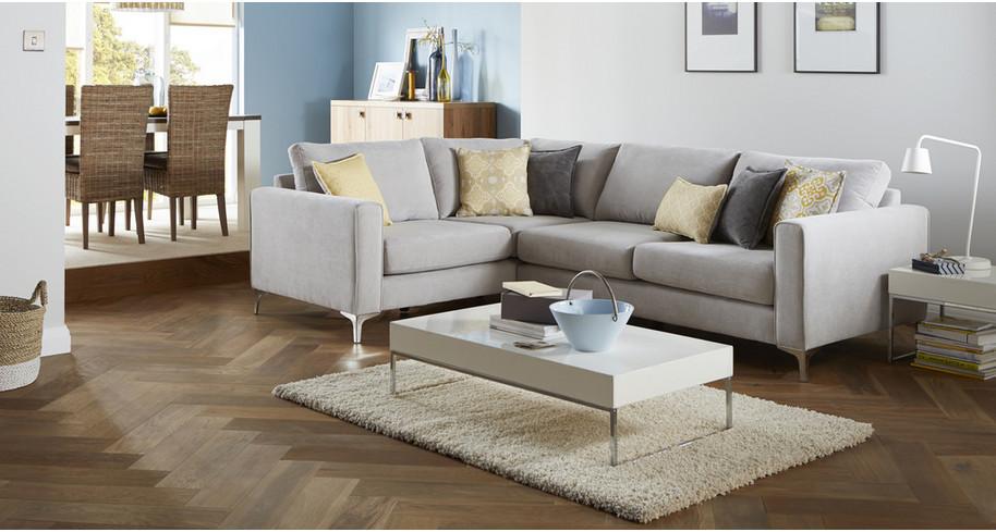 bàn ghế phòng khách hiện đại chất lượng cao
