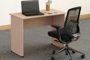 Giá bộ bàn ghế văn phòng rof