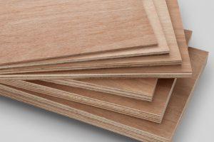các loại gỗ công nghiệp tốt