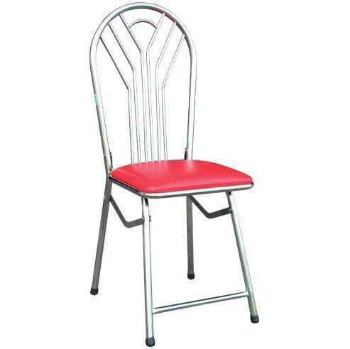 Ghế gấp phòng ăn giá rẻ G06