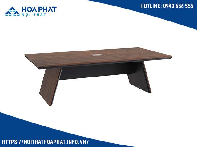 bàn ghế phòng họp cao cấp